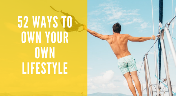 Own-your-own-lifestyle